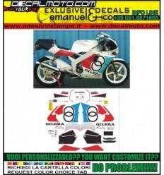 SP 01 125 1989