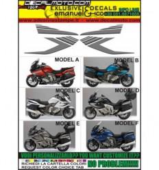 K1600 GT SPORT GTL SPECIAL EDITION