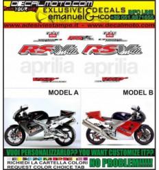 RSV 1000 1998