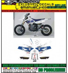kit adesivi moto suzuki - decalmoto com Emanuel & co  adesiviestampe it