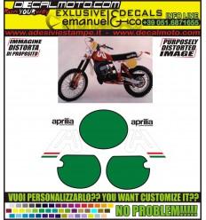 RC MX 1979