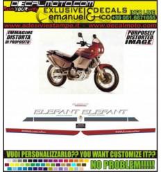 ELEFANT 900 1993