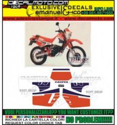 T4 500 E 24 LT