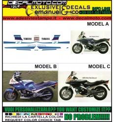 FJ 1200 1991