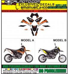 LC4 620 625 640 660 SMC SC SXC E 2°SERIE FORMANUDESIGN