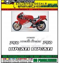 750 F1 LAGUNA SECA
