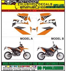 LC4 620 625 640 660 SMC SC SXC E 2°SERIE 271