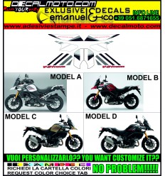 V-STROM DL 1000 2014 2016 FORMANUDESIGN