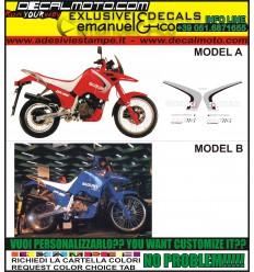 DR 750 1988 BIG