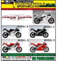MITO SP525 2008 2012