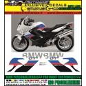F800 GT 2013 2016 MOTORSPORT