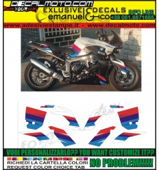 K1300 R MOTORSPORT