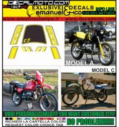 R80 GS 1987 1990