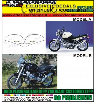 R850 R 2001 2002