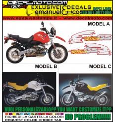 R1100 GS 1994