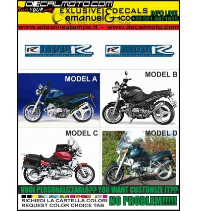 R1100 R 1994 1999