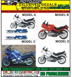 R1100 RS 1993 1997