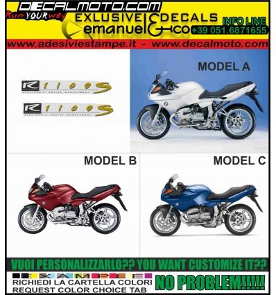 R1100 S 2004 2005