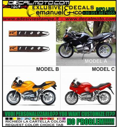 R1100 S 1998 2000