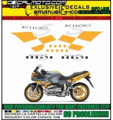 R1100 S 2003 2004