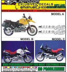 R1150 GS 1999 2001