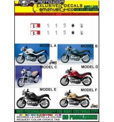 R1150 R 2001 2006