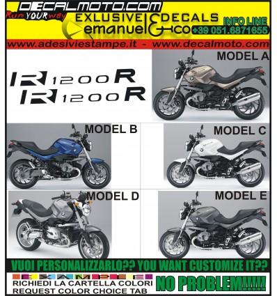 R1200 R 2006 2014