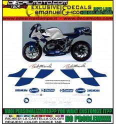 R1200 S BOXER CUP RANDY MAMOLA REPLICA