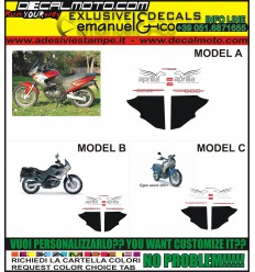 PEGASO 650 IE 2001