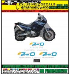 ELEFANT 750 AC 1995