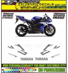 R1 2004