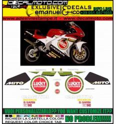 MITO EV 1995 LUCKY EXPLORER