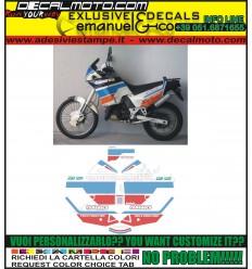 TAMANACO 125 1988