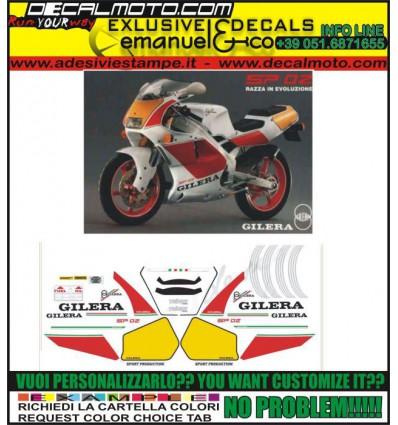 SP 02 125 1990