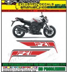 FZ1 2013