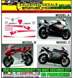 F4 1000 R 2007