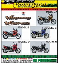 VARADERO XL 1000 V 1999 - 2002