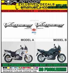 VARADERO XL 1000 V 2005 - 2006
