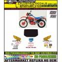 XLV 750 R 1983 RD01