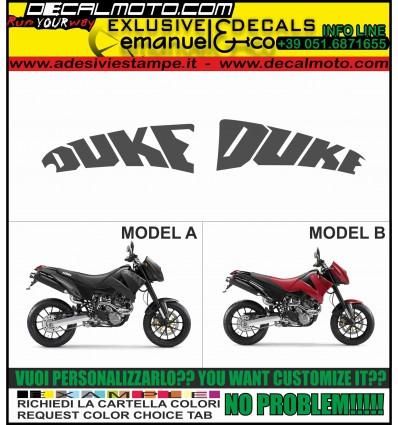 LC4 640 DUKE 2005