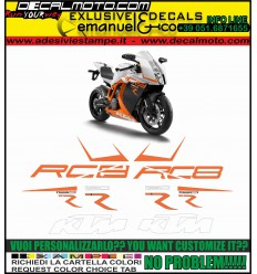 RC8 1190 2009 R