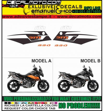 990 SMT 2009 - 2010