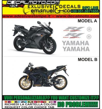 YZF R1 2006