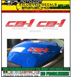 CB-1 400