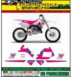 YZ 125 1992