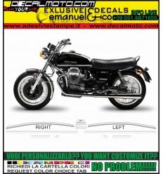 850 T 1974
