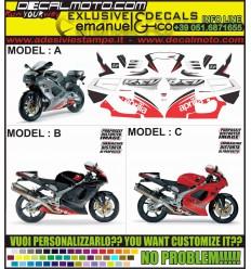 RSV 1000 2003