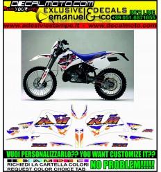 EXC 300 1994