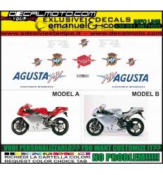 F4 750 S 1998 2002