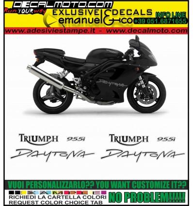 955i DAYTONA SE 2004 2005